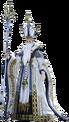 Thordan VII.png