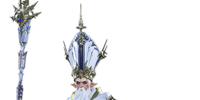 Thordan VII