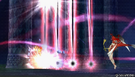 DFF Long-range Beam