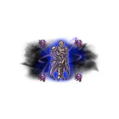 Necrophobe (Ultimate).