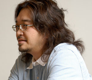 File:Nojima.jpg