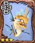 567a Sea Snake