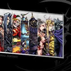 Warriors of Chaos<br /><a  class=