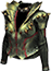 FFBE Unknown Light Armor 2