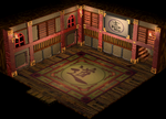 Pagoda-ffvii-floor1