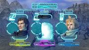 Digital-mind-wave-zack's-final-battle