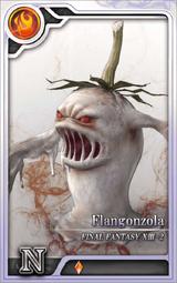FF13-2 Flangonzola N F Artniks