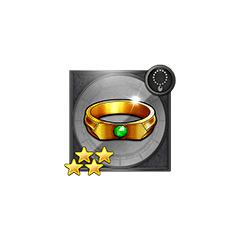 Ring of Renewal.