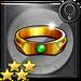 FFRK Ring of Renewal FFXII