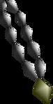 Dyne'sPendant-ffvii-field