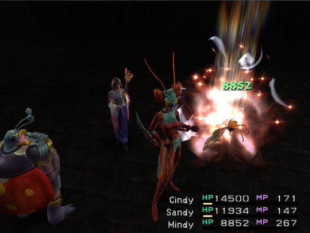 File:FFX Full-Life.png