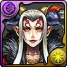 PAD Ultimecia Icon
