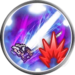 FFRK Octaslash Icon