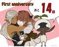 FFXIV 1st Anniversary Countdown 14 Days.jpg