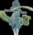 Ffxiii-vanille-crystal
