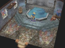 File:FF3DS TownWellspring.jpg