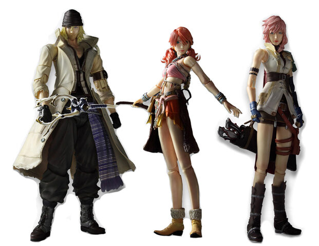 File:FFXIII Playarts.jpg