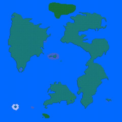 File:Final Fantasy III World Submarine Famicom (thumb).png