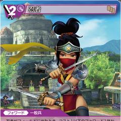 14-092C Ninja
