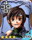 151a Yuffie