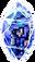 FFRK Dragoon MC