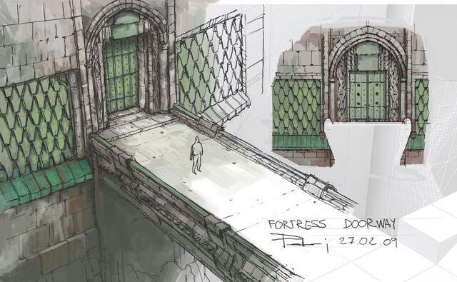 File:Fortress - Doorway.jpg