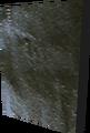 Door-ffvii-S1R-3.png