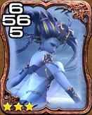 504c Shiva