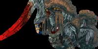Dark Ixion (Final Fantasy X)