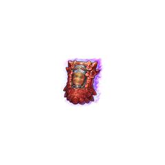 Genji Shield in <i><a href=