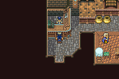 File:FFVI Thamasa WoB Item Shop .png