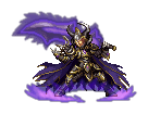 FFBE 574 Veritas of the Dark