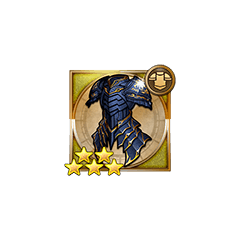 Dragon Armor in <i><a href=