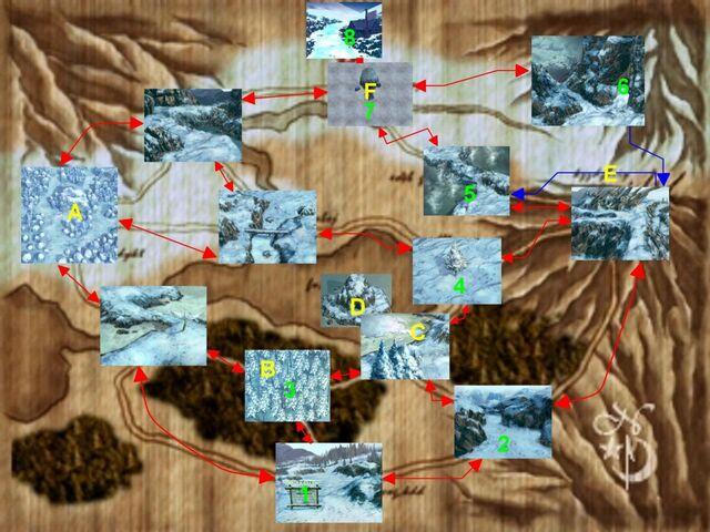 File:GreatGlacierlocations.jpg