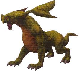 File:Greater Drake ffx-2.jpg