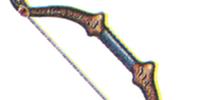 Rune Bow