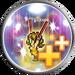 FFRK Slots Full Cure Icon