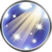 FFRK Sunbath Icon