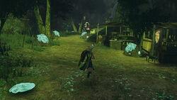 Jagd-Village-LRFFXIII