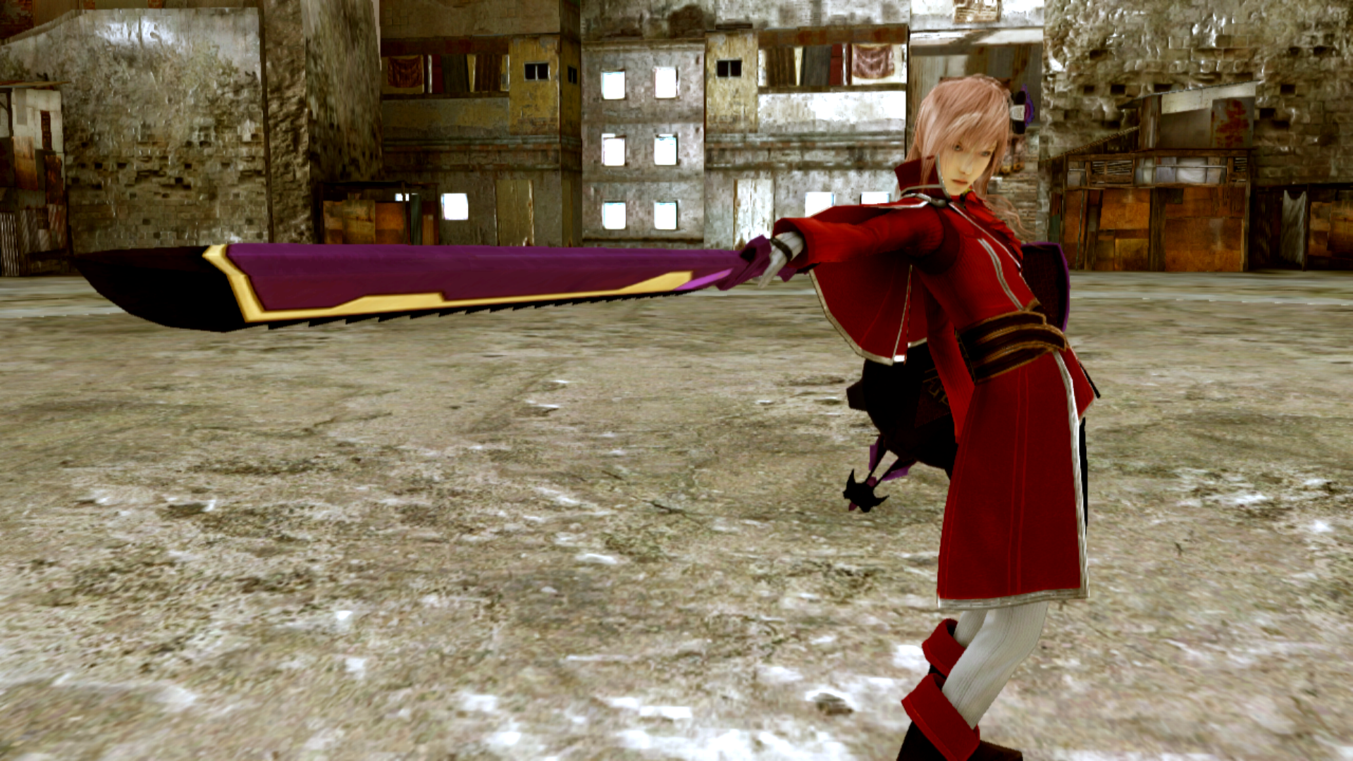 final fantasy 14 how to get red mage