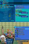 Grimoire of the rift character menu
