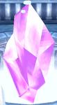 Lunar Crystal 3 NPC ffiv ios.PNG