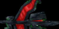 Cardinal (weapon)