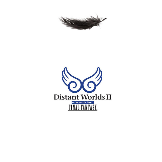 File:Distant Worlds II Cover.jpg
