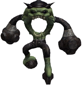 File:FFXIII enemy Goblin.png