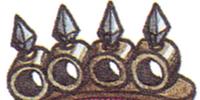 Kaiser Knuckles