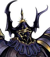 File:Golbez close up.jpg