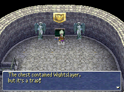 File:FFIII Sasune Wightslayer.png