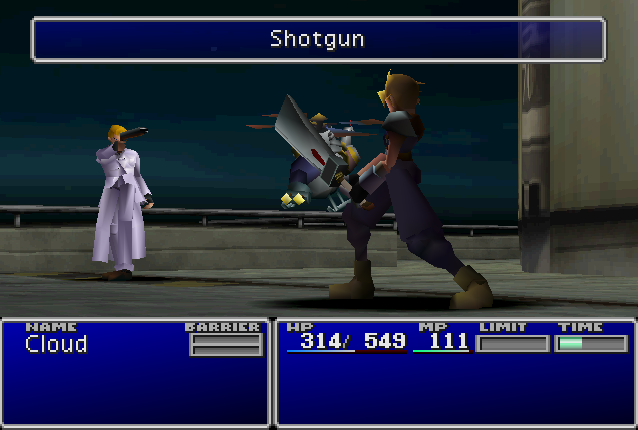 File:FFVII Shotgun.png