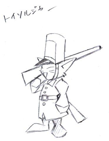 File:Cait Sith Toys Sketch.jpg